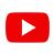 Kanał Youtube Moda na Mazury